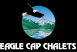 Honeymoon Suite Chalet, Eagle Cap Chalets