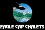 Ground Floor King Chalet, Eagle Cap Chalets