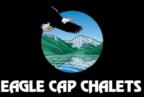 Cabin 5, Eagle Cap Chalets